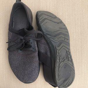 New Balance Shoes - Tennis shoes